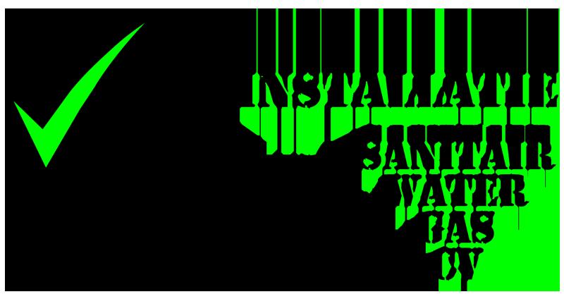 XB Installatie